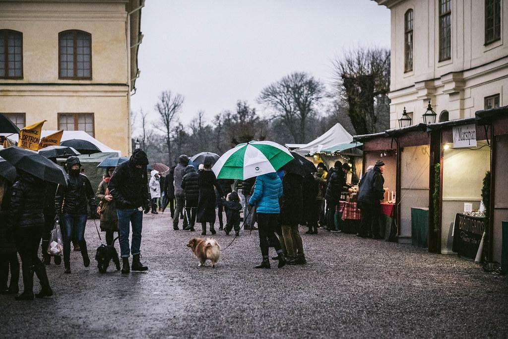 Drottningholms julmarknad_DSF1512