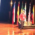 Fotos Segurinfo Paraguay 2019 (14)