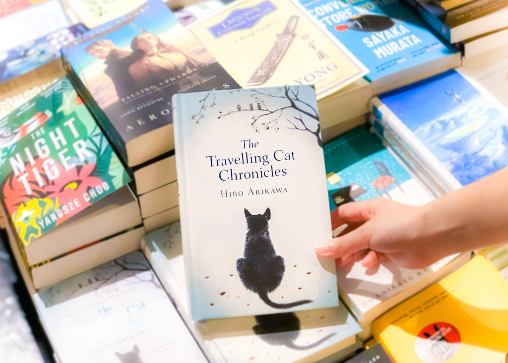 books-alexisjetsets