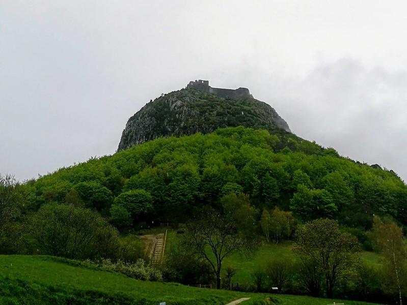 montsegur ranska