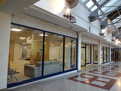 Picture of 1040-1042 Whitgift Centre