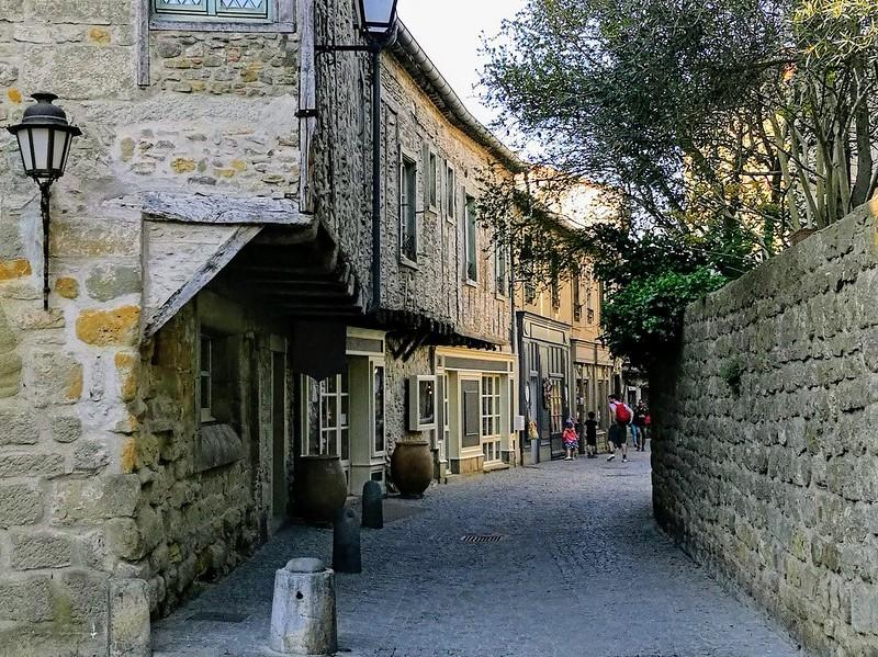 citadecarcassonne