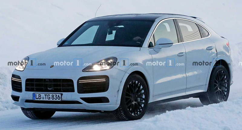 porsche-cayenne-coupe-gt-spy-photos
