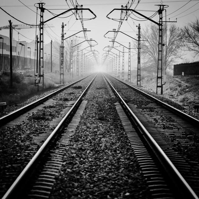 Cada hombre debe decidir si va a caminar en la luz del altruismo creativo o en la oscuridad del egoísmo destructivo.
