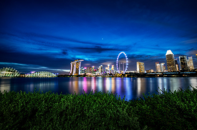 Singapore_GardensbytheBayEast2