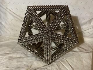 Icosahedren