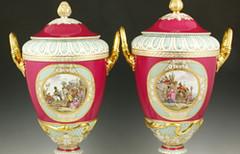 antique auctions denver co