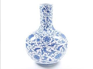 chinese art appraisal denver