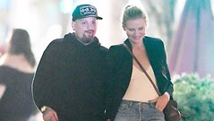 Cameron Diaz & Benji Madden Secretly Welcomed Their 1st Baby Girl