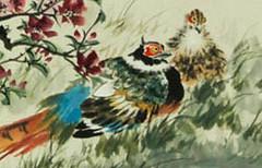 chinese art auction denver