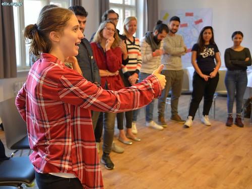 tc-germany-youth-activists-peace-elix-oct-2018-3