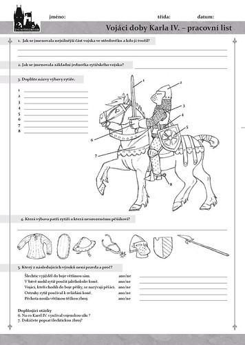 PL_Vojaci-page-001