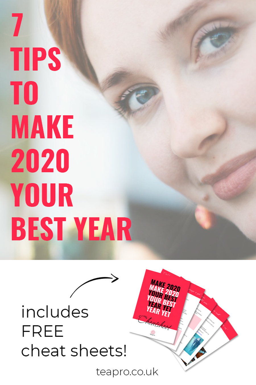 7-tips-to-make-2020-your-best-year-yet