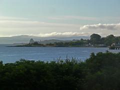 Isle of Mull, NW Scotland