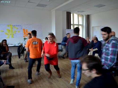 tc-germany-youth-activists-peace-elix-oct-2018-7