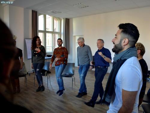 tc-germany-youth-activists-peace-elix-oct-2018-1
