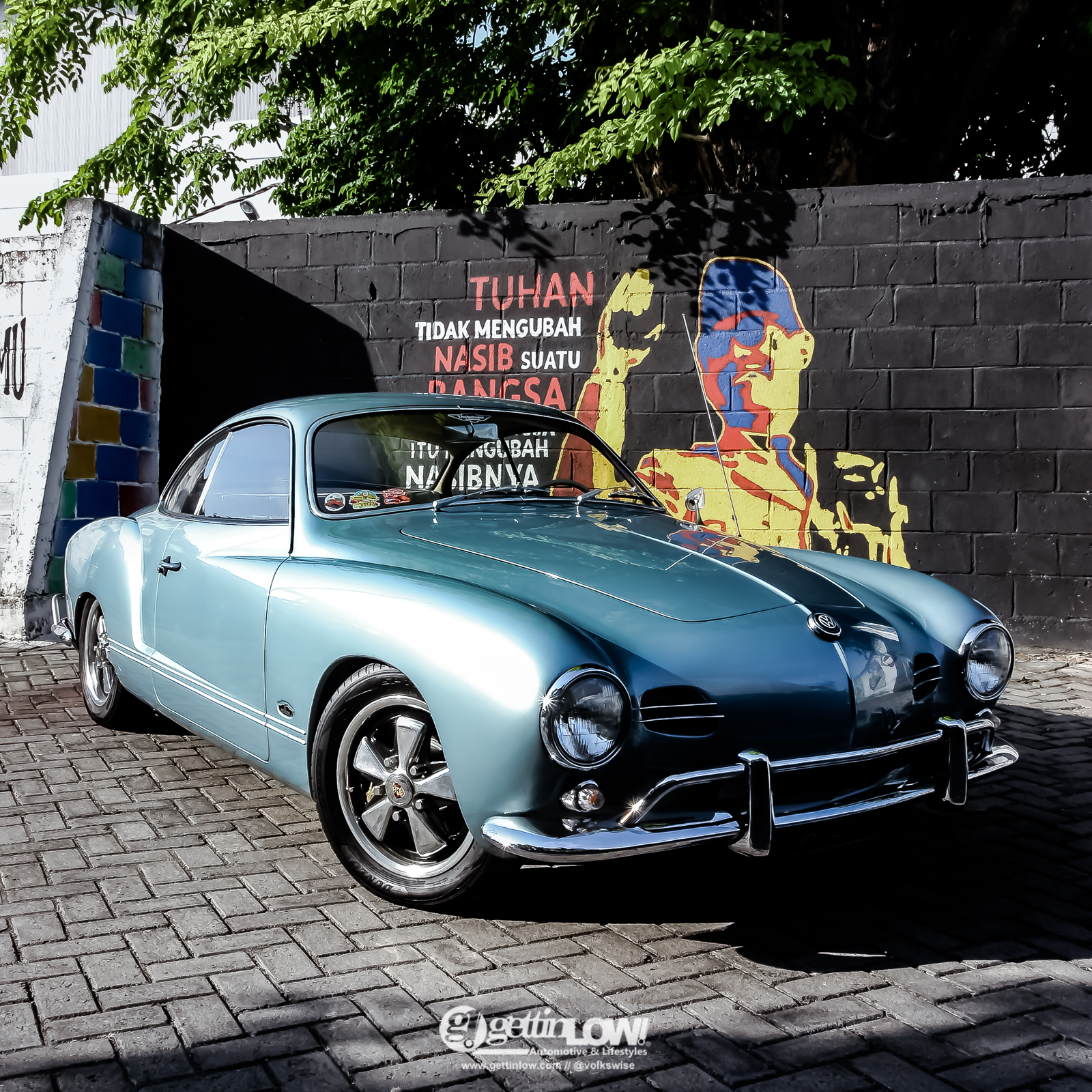 KarmannGhia_lowlight_1959-5
