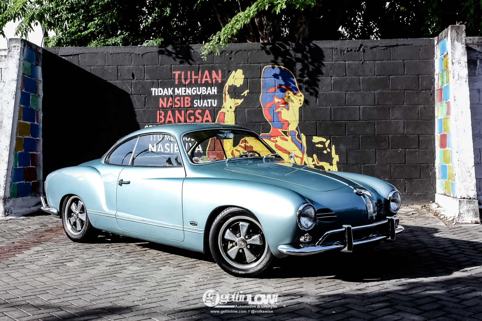 KarmannGhia_lowlight_1959
