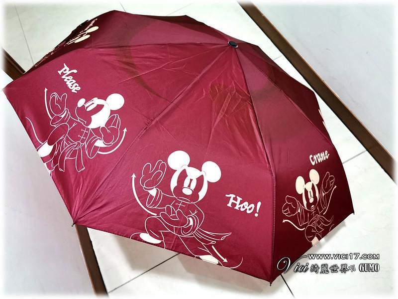 超商福袋022