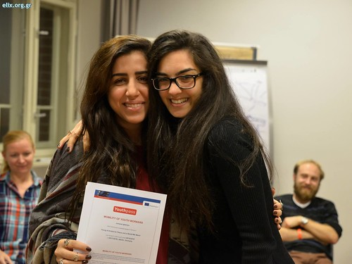 tc-germany-youth-activists-peace-elix-oct-2018-23