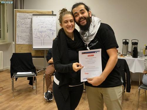 tc-germany-youth-activists-peace-elix-oct-2018-21