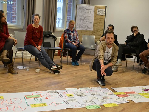 tc-germany-youth-activists-peace-elix-oct-2018-19