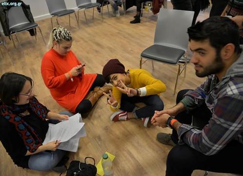 tc-germany-youth-activists-peace-elix-oct-2018-10