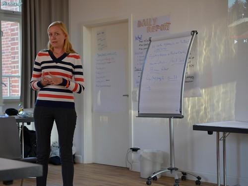 tc-germany-youth-activists-peace-elix-oct-2018-5