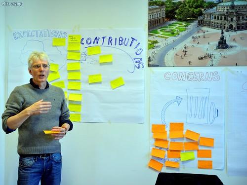 tc-germany-youth-activists-peace-elix-oct-2018-4