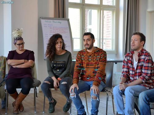tc-germany-youth-activists-peace-elix-oct-2018-2