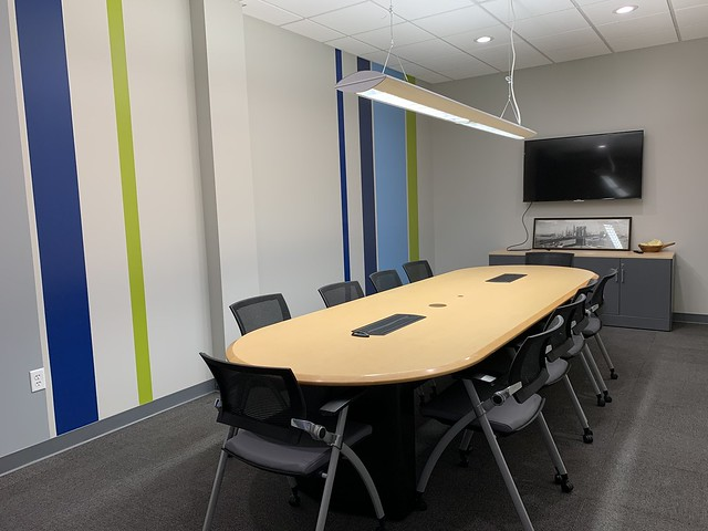 meetingroom-withlight