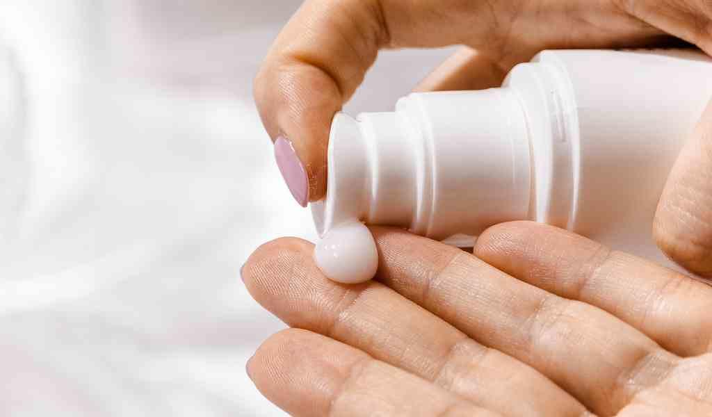 une-protéine-expliquerait-pourquoi-des-produits-cosmétiques-donnent-des-éruptions