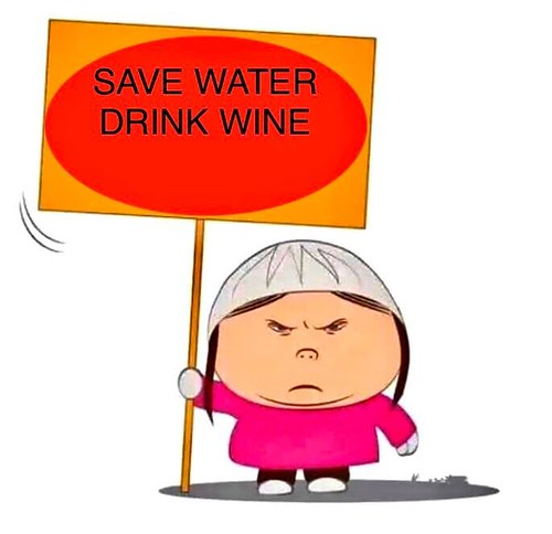 Save_water_drink_wine