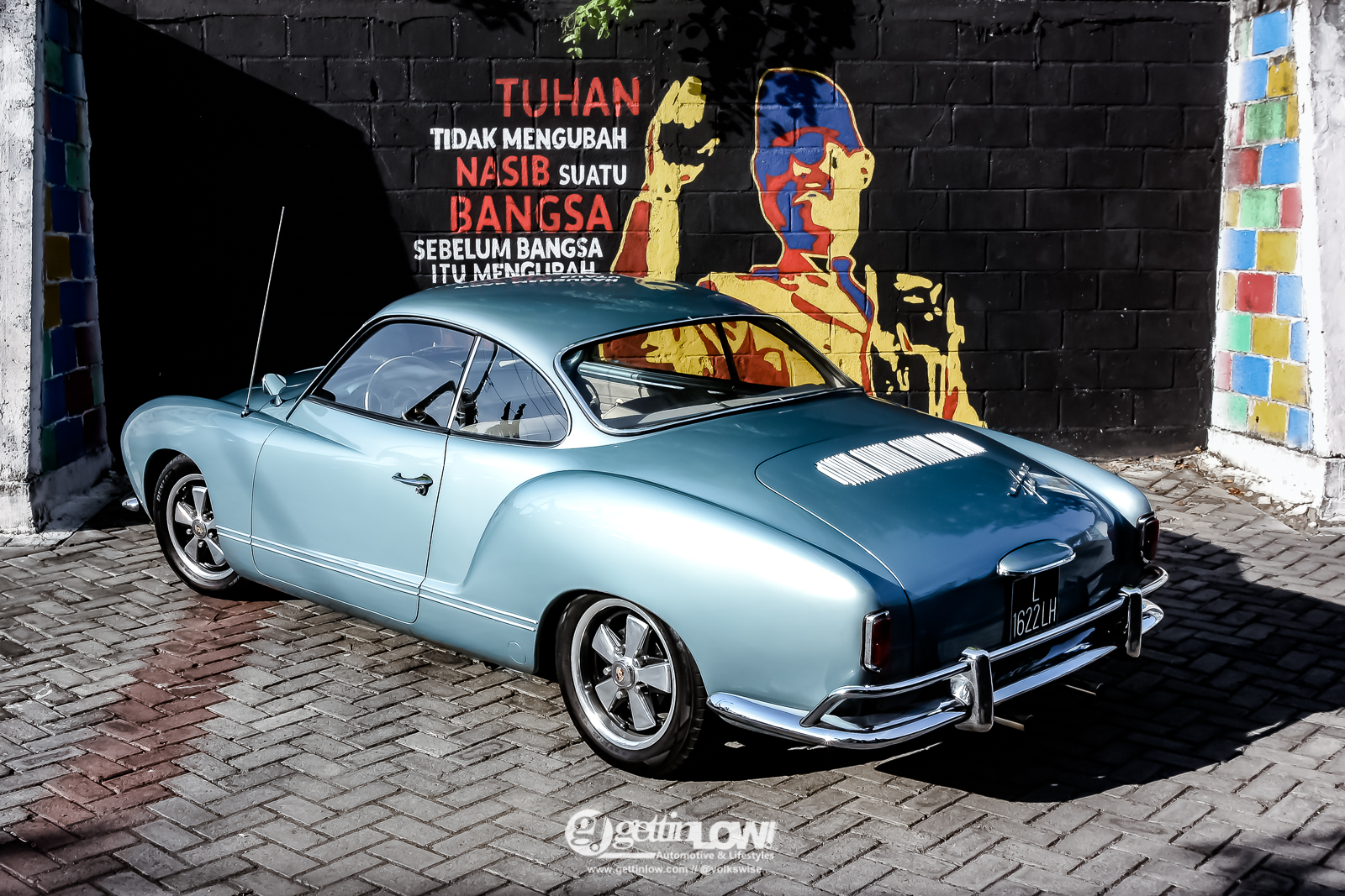 KarmannGhia_lowlight_1959-18