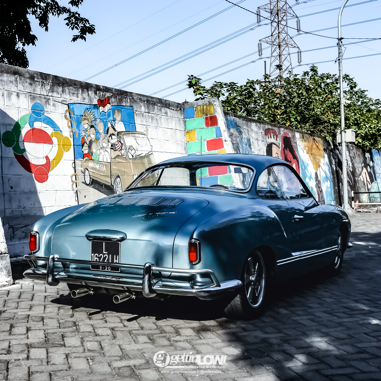 KarmannGhia_lowlight_1959-9