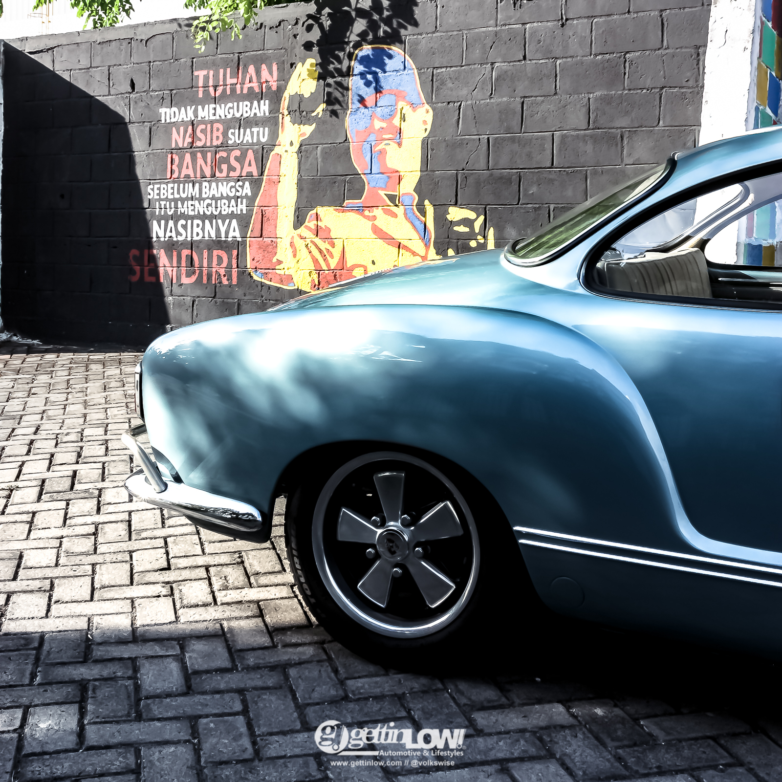 KarmannGhia_lowlight_1959-8