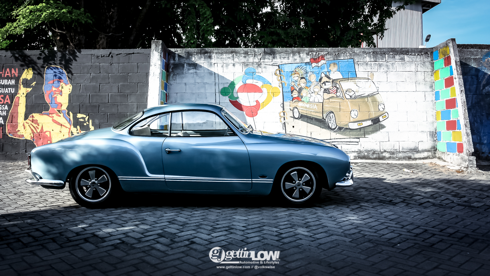 KarmannGhia_lowlight_1959-6