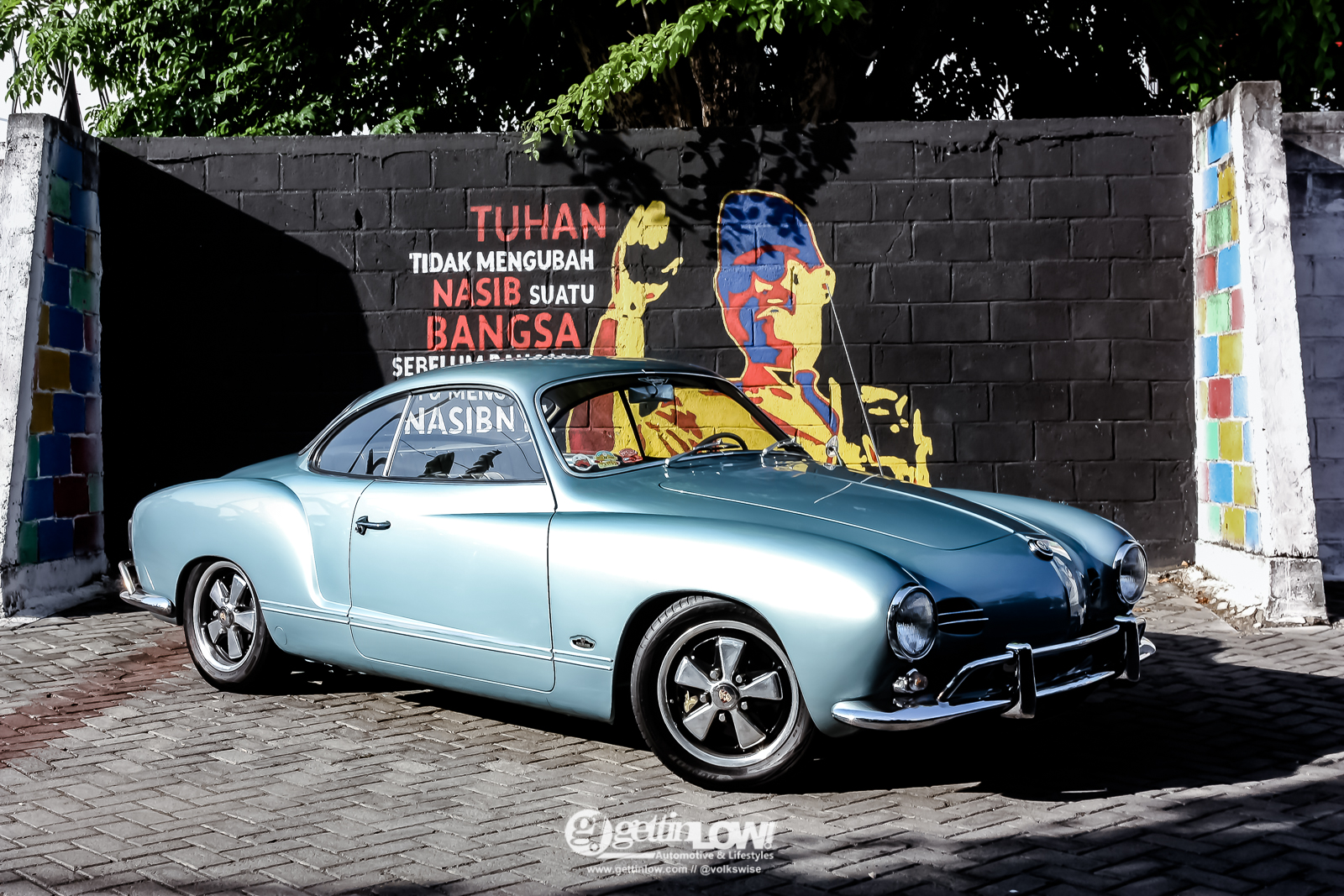 KarmannGhia_lowlight_1959-2
