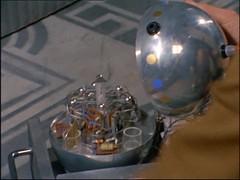 Spearhead Sphere 4