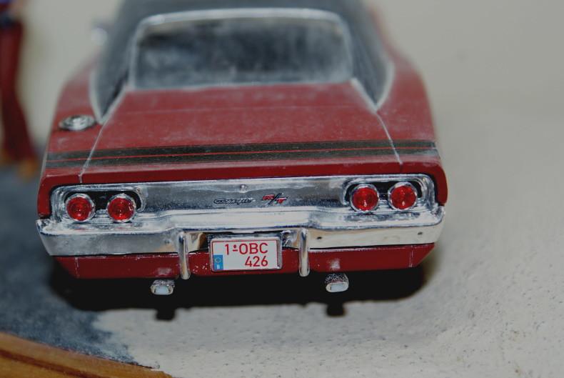 Défi moins de kits en cours : Dodge Charger R/T 68 [Revell 1/25] *** Vignette terminée en pg 10 - Page 10 49324647826_fc3fdeb31b_c