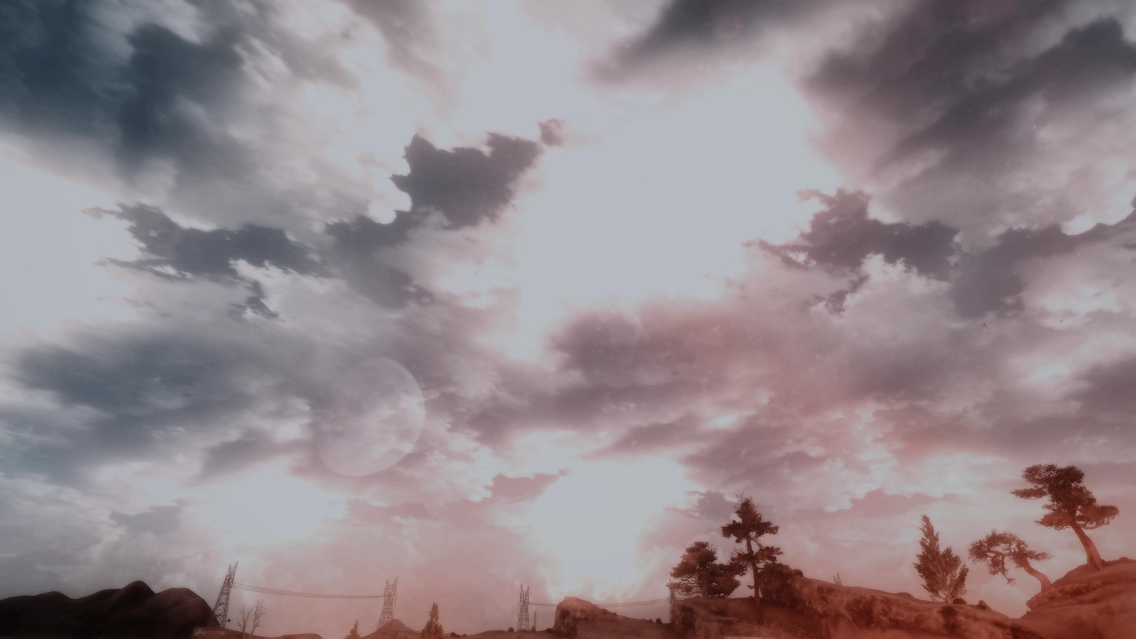 Fallout Screenshots XIV - Page 11 49324762603_5142fbce72_o