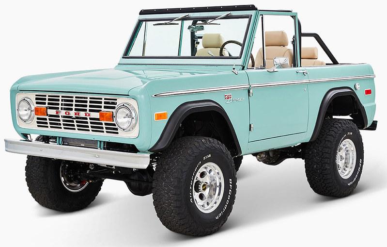 1970-Ford-Bronco-Seminole-Club-By-CFB-0-Hero