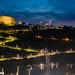 parque de las fuentes 2, miranda do douro, portugal