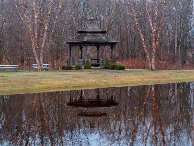 Central Park Cedar Knolls_17957