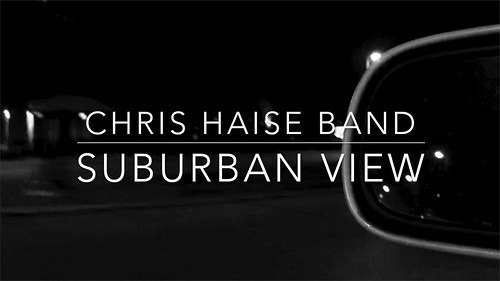 chris-haise-suburban-view