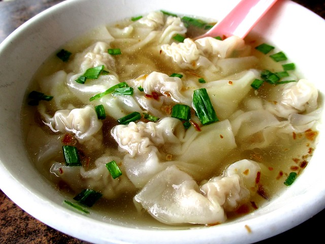 Beijing Restaurant pian sip