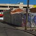 Footscray, Melbourne, Victoria, Australia. 2014-03-14 14:25:40