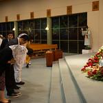 주님 성탄 대축일 밤미사