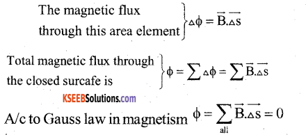 2nd PUC Physics Model Question Paper 2 with Answers - 12