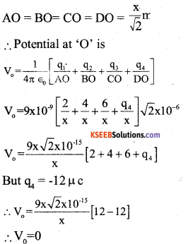 2nd PUC Physics Model Question Paper 2 with Answers - 32